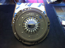 BMW 2002, 2002ti, 2002tii and more 228mm Sachs clutch cover NEW