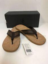 f9fbe1a6b7b UGG Australia Flip-Flops Sandals for Men for sale | eBay