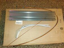 Frigidaire Fridge Heat Exchange Kit,Part# 5303918263