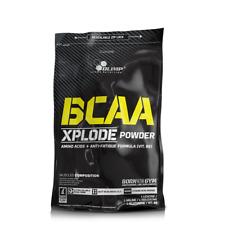 BCAA XPLODE POWDER OLIMP SPORT NUTRITION Pineapple 1kg