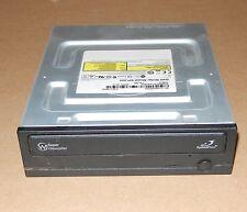 Samsung SH-S222 DVD Rewritable SATA Drive