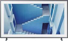 """Samsung Un65Ls003 65"""" Frame Uhd 4K Hdr Led Smart Hdtv - Un65Ls003Afxza"""