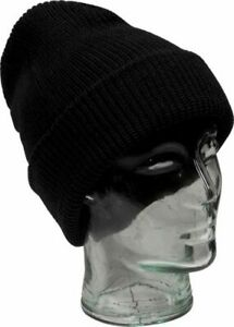 Acrylic Watchman Toque