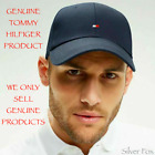 s l140 - Tommy Hilfiger Coupons and Deals