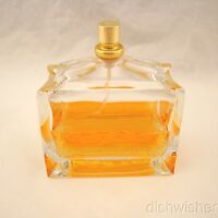 Reyane for Women REYANE TRADITION Eau de Parfum Spray 3.3 oz X FULL IMP VINTAGE