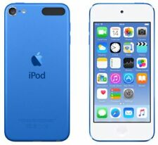 Reproductores de MP3 Apple iPod Touch con 16 GB de almacenamiento