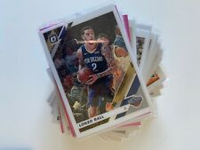 New listing 2019-2020 NBA PANINI OPTIC CARDS (PICK YOUR OWN)
