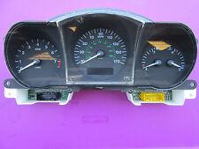 JAGUAR XJ8 XJ8L VANDEN PLAS CLUSTER SPEEDOMETER LJE4300AB 1998-99-00-01-02-03
