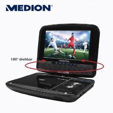 MEDION Life 7 Zoll tragbarer Dvd-player-auch für PKW