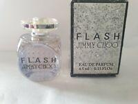 💥💥💥Parfüm Miniatur Jimmy Choo Flash 4,5 ml Eau de Parfum 💥💥💥