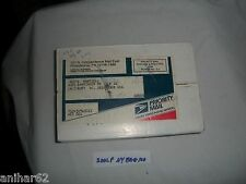 2001 P NEW YORK NY STATE QUARTER US MINT UNC BAG 100 BU COINS NIB