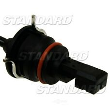 ABS Wheel Speed Sensor Front-Left/Right Standard ALS520 fits 00-02 Jaguar S-Type