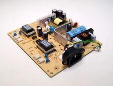 HP L1740 LCD POWER SUPPLY UNIT - 490481400100R - QLPI-003 Rev A