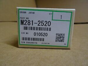 Ricoh M281-2520 - M2812520Rouleau de séparation SP 5300, MP 501SPF, MP 601SPF