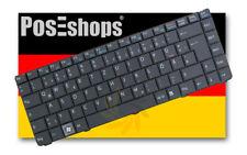 ORIG. teclado QWERTZ sony vaio vgn-nr11m/s vgn-nr11s/s vgn-nr11z/t serie de nuevo