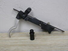 Savage Model 64 In Rifle Parts for sale | eBay