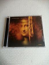 Tangerine Dream – Mona Da Vinci - rare cd - NEW