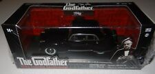 Greenlight 865071 1941 Lincoln Continental 1:43 Scale RARE Green Wheel CHASE