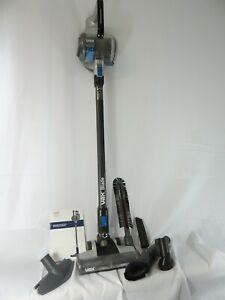 Vax TBT3V1B2 Blade Slim Vacuum Cleaner - Blue/Silver