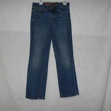 Urban Pipeline Boys MaxFlex Jeans Adjustable size 10