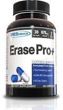 PEScience Erase Pro+ Hormone Modulator