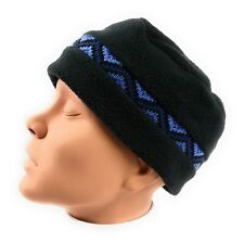 96d545134 Columbia Beanie Hats for Women for sale | eBay