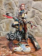 Horizon Zero Dawn Collector's Edition BRAND NEW *ALOY Statue/Figure ONLY*