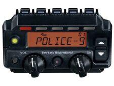 Vertex Standard CNT-5000 Remote Motorcycle Control Head for VX4000 5500 6000