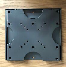 TV Wall Bracket Flat 14mm deep