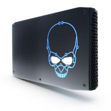 Intel NUC NUC8I7HVK2 Hades Canyon i7-8809G 0GB/0GB RX Vega M GH ohne Windows