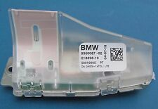 BMW F20 F30 F11 F25 F26 Etc Antena De Techo Aleta Tiburón 9350087 original parte de BMW