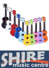 MAHALO String Instruments