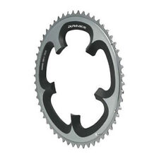 Shimano Dura-Ace 7900 56t Ring Dura Ace FC-7900 10spd E-type 56 Tooth ChainRing