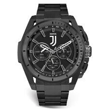 Orologio Juventus FC Quarzo Cronografo p-j0455unn