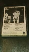 Vintage 8 Track Cassette Cartridge Eight best of Frank sinatra