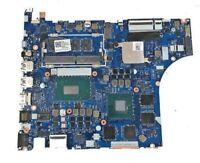 PACKARD BELL TK86 LAPTOP MOTHERBOARD LA-6582P MBR4L02001 MB.R4L02.001 MB72