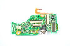 Nikon D300 Top Small Main Board Replacement Repair Part DH3326