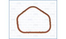 Genuine AJUSA OEM Replacement Intake Manifold Gasket Seal [13185700]