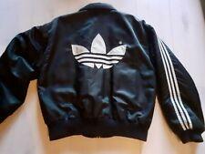 adidas Jacken und Mäntel für Herren günstig kaufen   eBay