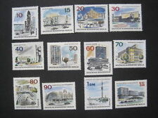 Berlin MiNr. 254-265 postfrisch**   (BE 254-65)