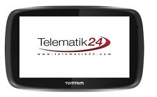 TomTom GO Professional 6250 EU (LKW/Trucker Navigation) ! Vom Fachhändler !