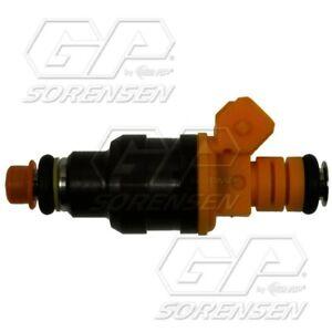Fuel Injector GP Sorensen 800-1062N