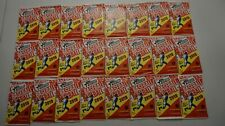 (6) 2019 Topps Heritage Baseball Cards Hobby Pack of 9 Cards