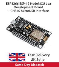 ESP Development Kits & Boards for sale | eBay