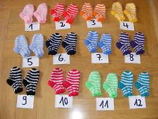 Lebensechte Babypuppen-Kleidung & -Accessoires
