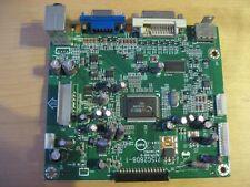 Monitor mainboard 715G2808-1  _ (T)GQ8CB TOP:A MB:A