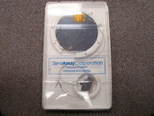 SensArray 1840A-6-5012 Process Probe Thermocouple Wafer