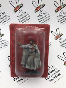 "Soldier Templar "" Provincial Master "" HOBBY & WORK (TTS012)"