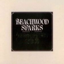 Beachwood Sparks - The Tarnished Gold - CD  Rock / Alternative & Independent