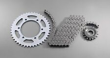 Kawasaki ZRX1200R ZRX1200S 2001-2008 Chain and Sprocket Kit 530GXW